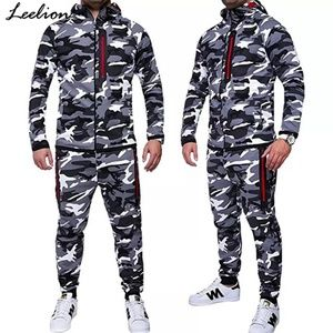 Other - Men's sweatsuit